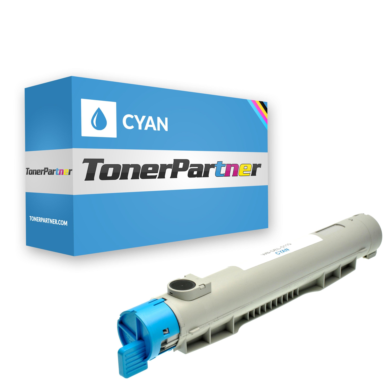 Kompatibel zu Dell 593-10118 / 5110 Toner cyan