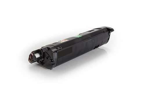 Kompatibel zu Epson C13S050033 Toner schwarz