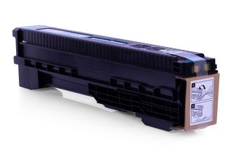 Kompatibel zu Canon 0259B002 / CEXV17 Toner Gelb