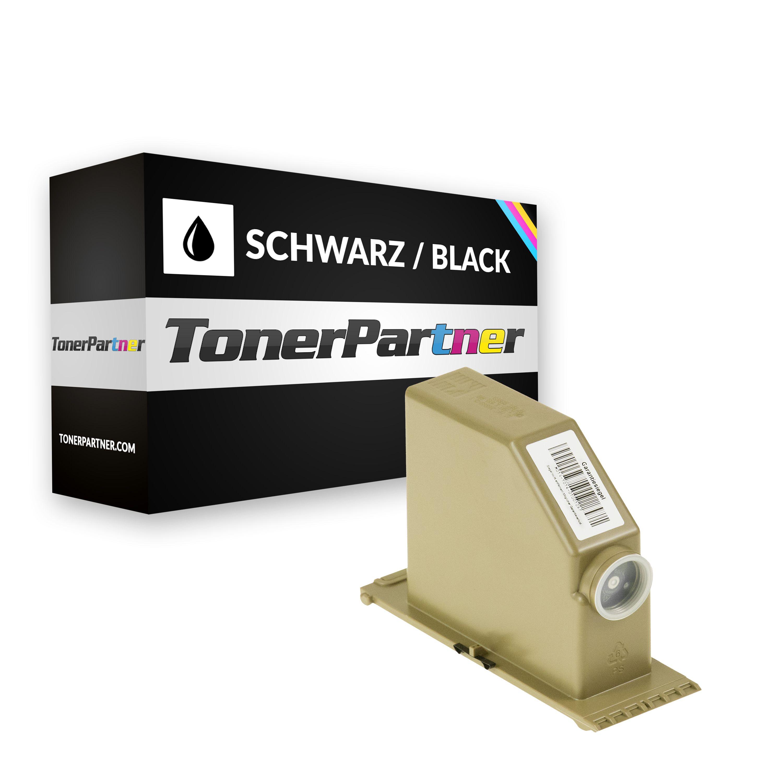 Kompatibel zu Canon 1384A002 / NPG-13 Toner schwarz