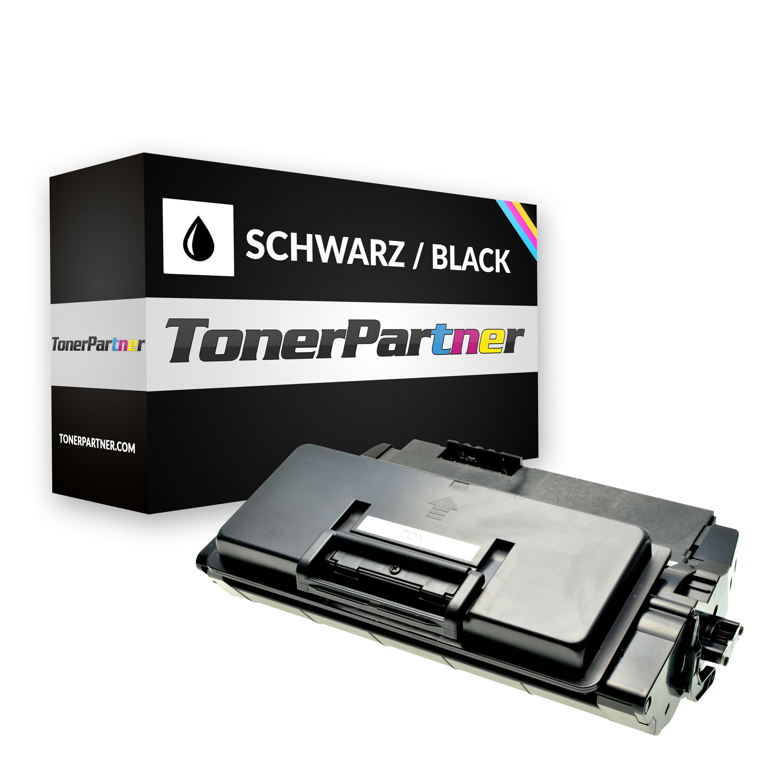 Kompatibel zu Dell 593-10332 / NY313 Toner schwarz