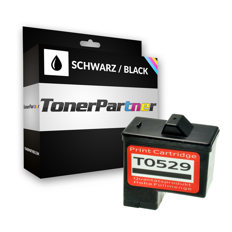 Kompatibel zu Dell 592-10039 / T0529 Tintenpatrone schwarz