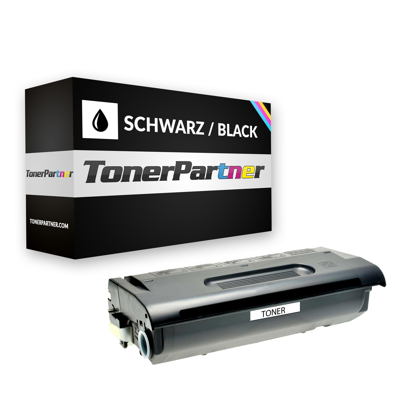 Kompatibel zu Epson C13S051011 Toner schwarz
