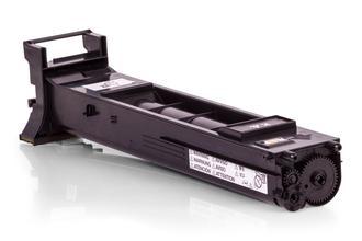 Kompatibel zu Konica Minolta A0DK153 / TN-318K Toner Schwarz