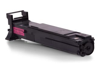 Kompatibel zu Konica Minolta A0DK353 / TN-318M Toner magenta
