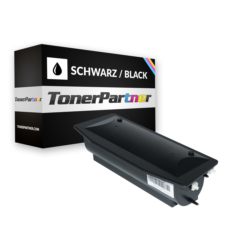 TonerPartenaire Kyocera 37029010 Toner noir