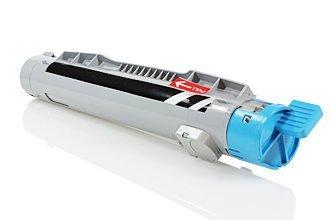 Kompatibel zu Konica Minolta 9960A171-0550-004 Toner Cyan