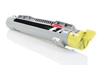 Kompatibel zu Konica Minolta 9960A171-0550-002 Toner Gelb