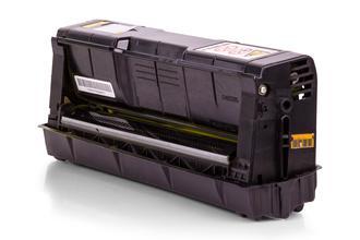 Kompatibel zu Kyocera/Mita 1T05JKBNL0 / TK150Y Toner gelb