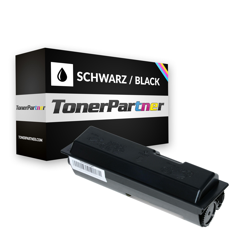 Alternative à Olivetti B0739 Toner noir