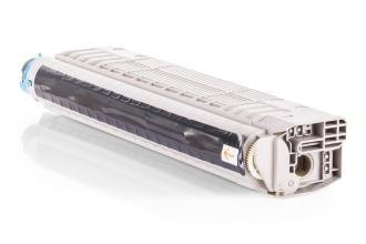 Kompatibel zu OKI 44643001 Toner Gelb