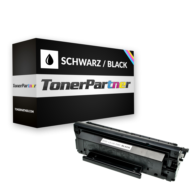 Kompatibel zu Panasonic UG-3380 Toner schwarz