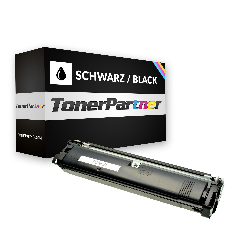 Kompatibel zu Konica Minolta 171-0517-005 Toner Schwarz
