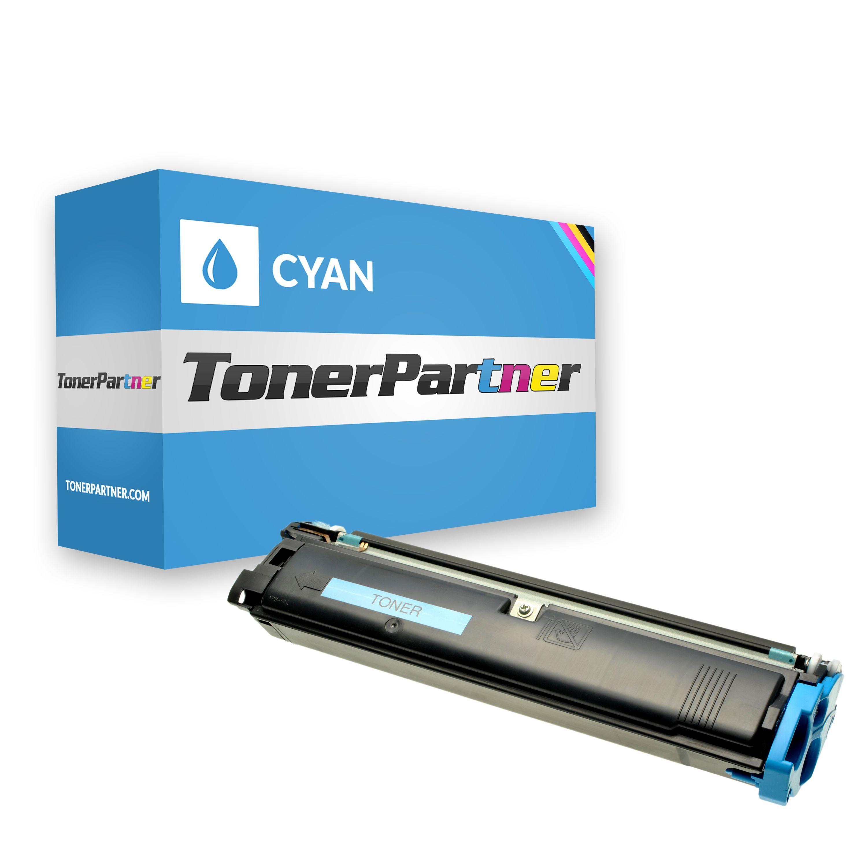 Kompatibel zu Konica Minolta 171-0517-008 Toner Cyan