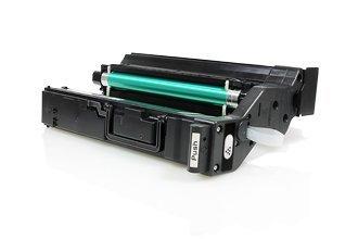 Kompatibel zu Konica Minolta 171-0582-001 / QMS 5430 Toner Schwarz