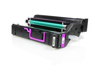 Kompatibel zu Konica Minolta 171-0582-003 / QMS 5430 Toner Magenta