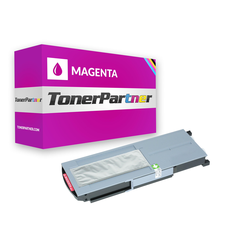 Kompatibel zu Ricoh 888485 / TYPET2 Toner magenta