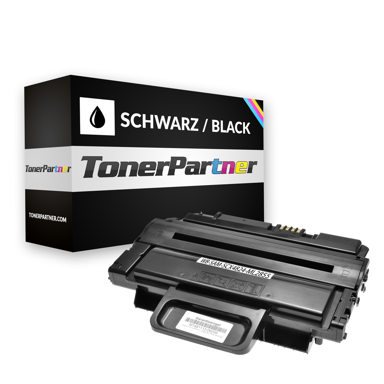 Kompatibel zu Samsung MLT-D2092S Toner schwarz XXL