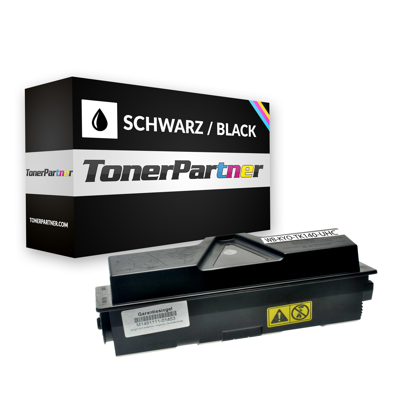 Alternative à Kyocera 1T02H50EU0 / TK-140 Toner noir XXL