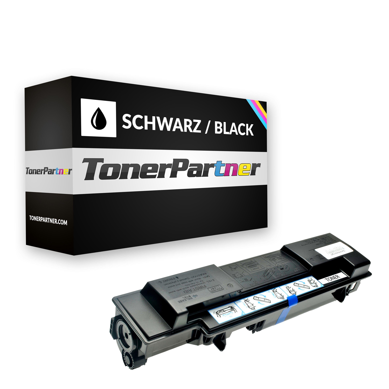 Kompatibel zu Kyocera TK-440 Toner