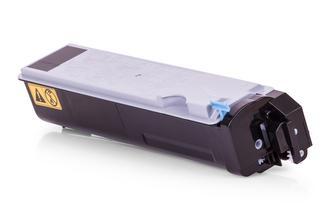 Kompatibel zu Kyocera TK-520 schwarz