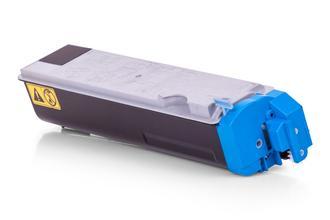 Kompatibel zu Kyocera TK-520 cyan