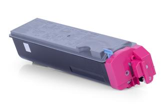 Kompatibel zu Kyocera TK-520 Toner Magenta