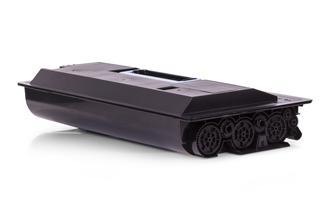 Huismerk voor Kyocera 1T02GR0EU0 / TK-715 Toner zwart