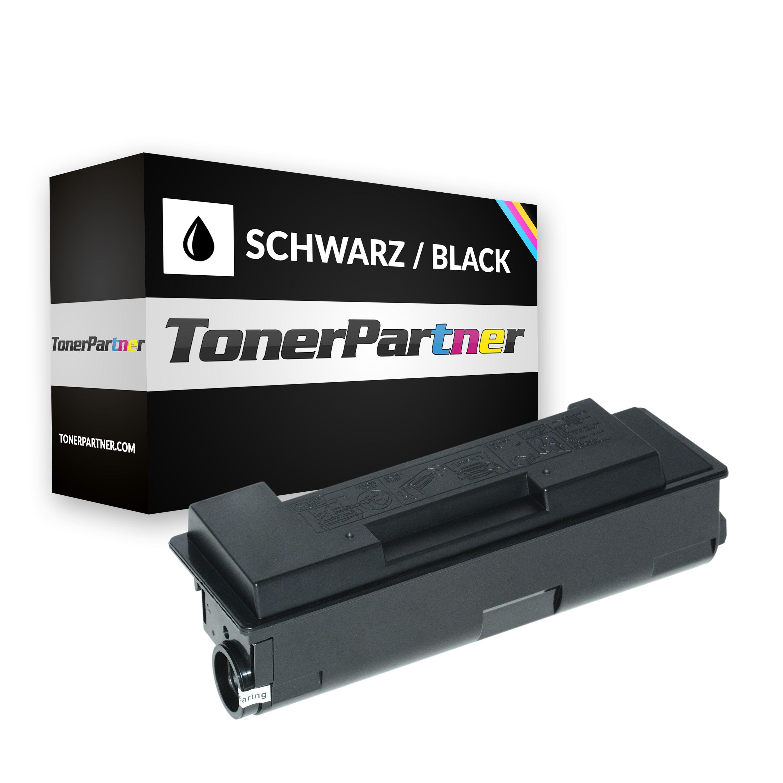 Kompatibel zu Utax 4403010010 Toner schwarz
