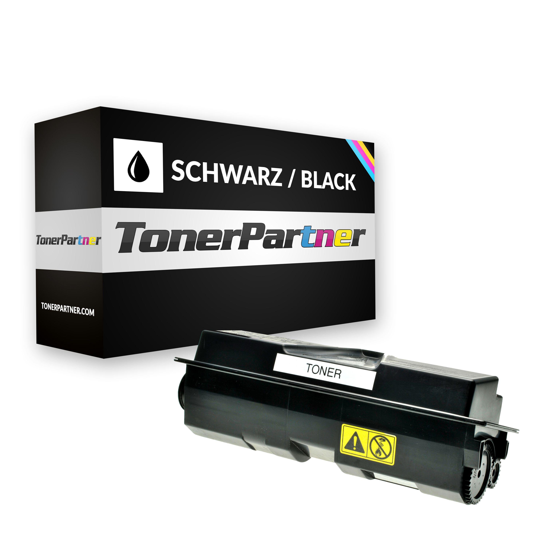 Compatible to Utax 4413510010 Toner Cartridge, black
