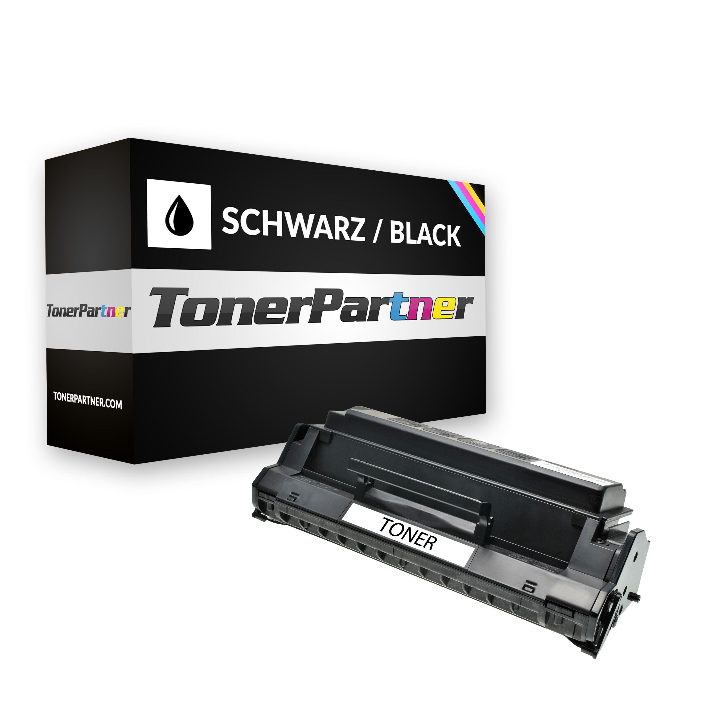 Kompatibel zu Xerox 113R00296 Toner schwarz