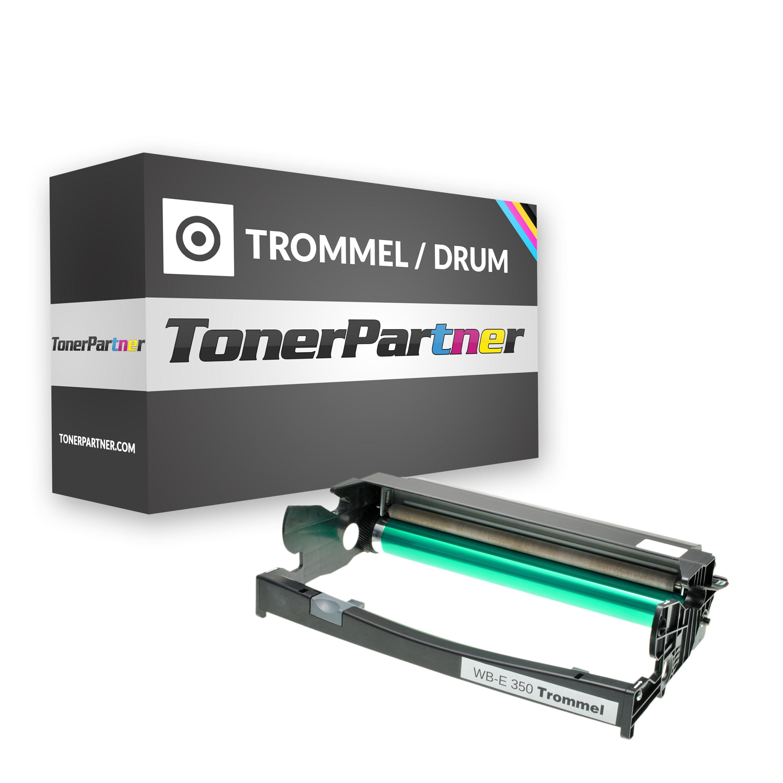 TonerPartenaire Lexmark E250X22G Kit tambour