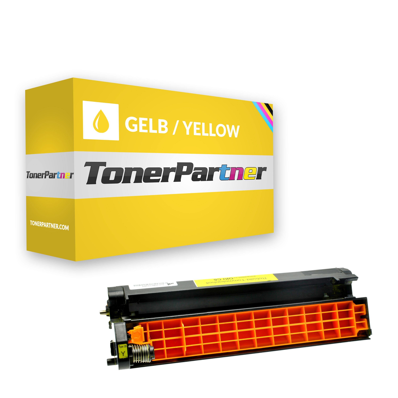 Kompatibel zu OKI 42126670 Trommel gelb