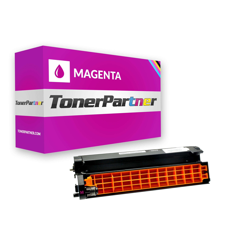 Kompatibel zu OKI 42126671 Bildtrommel Magenta