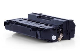 Kompatibel zu Panasonic UG-3313 Toner