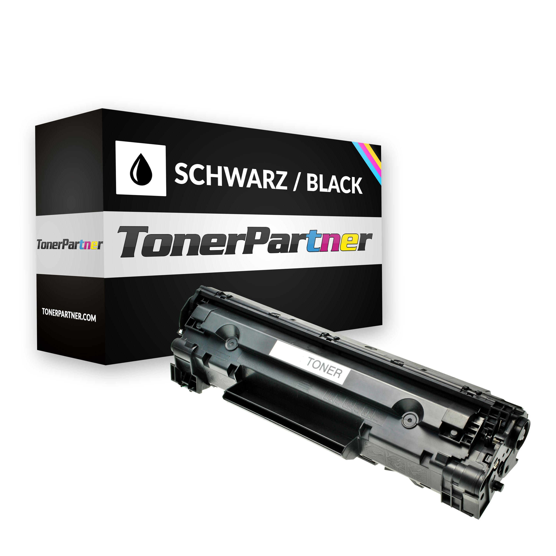 Kompatibel zu Canon 1870B002 / 712 Toner schwarz XXL