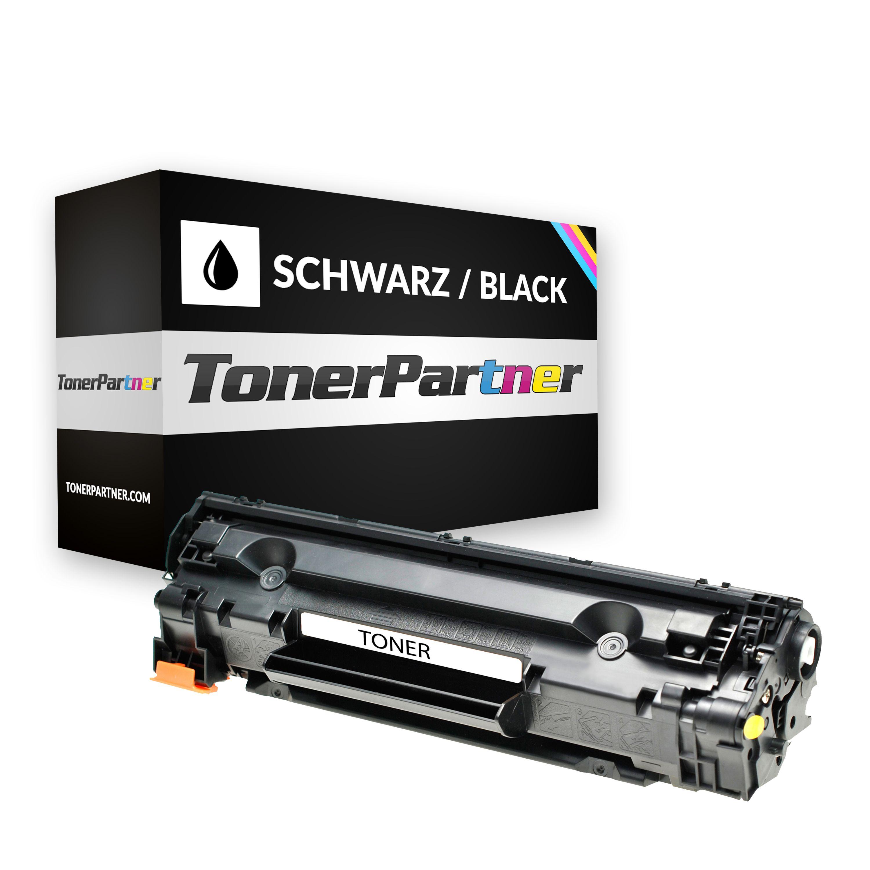 Alternative à Canon 3483 B 002 / 726 Toner noir XXL