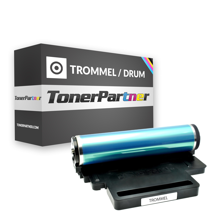 Kompatibel zu Dell 593-10504 / Dell 1235 / K110K Trommel