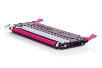 Kompatibel zu Dell 593-10495 / J506K Toner Magenta