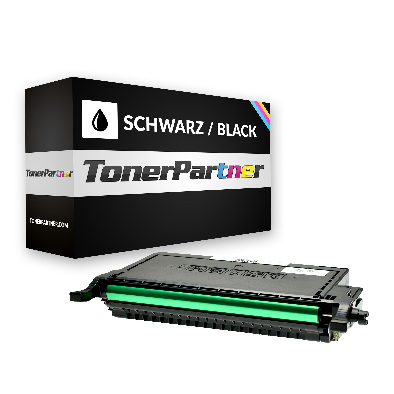 Kompatibel zu Dell 593-10368 Toner schwarz