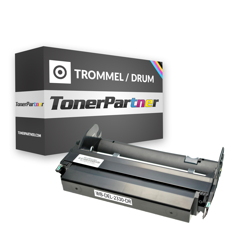 Kompatibel zu Dell 593-10338 Trommel