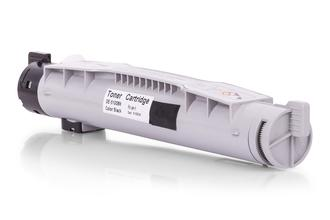Kompatibel zu Dell 310-5807 / 5100 Toner Schwarz