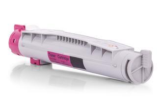 Kompatibel zu Dell 310-5809 / 5100 Toner magenta