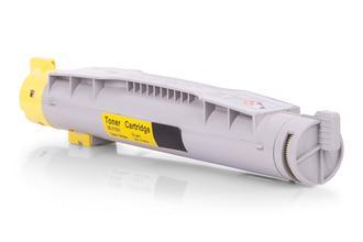 Kompatibel zu Dell 310-5808 / 5100 Toner Gelb