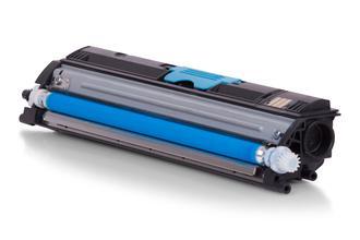 Kompatibel zu Epson C13S050556 Toner cyan