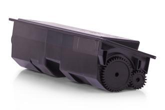 Kompatibel zu Epson C13S050582 / C13S050584 Toner Schwarz