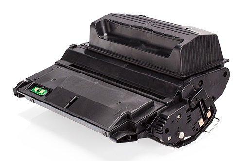 Kompatibel zu HP Q1339A / 39A Toner Schwarz