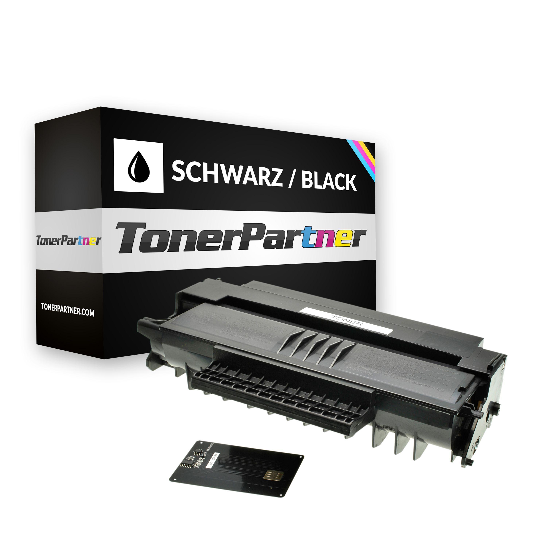 Kompatibel zu Konica Minolta 996-7000-465 Toner schwarz
