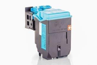 Kompatibel zu Konica Minolta A0X5450 Toner Cyan