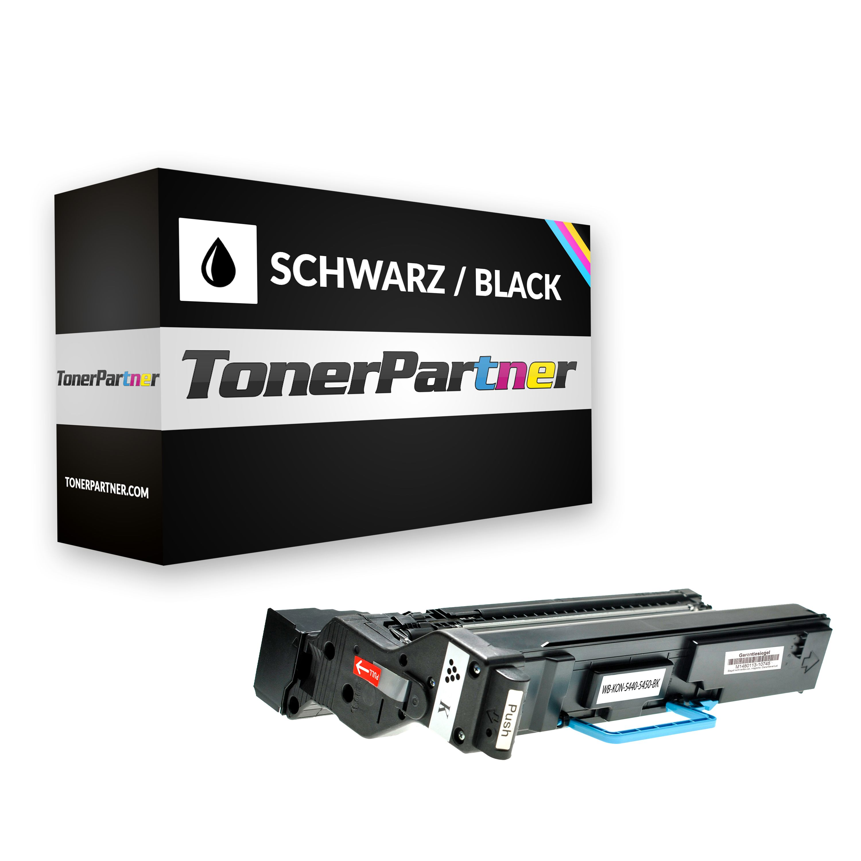 Kompatibel zu Konica Minolta 4539-434 / 171-0604-001 Toner schwarz